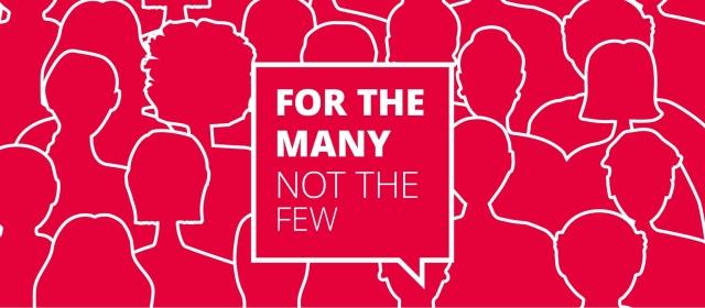 labour-manifesto-1.jpg